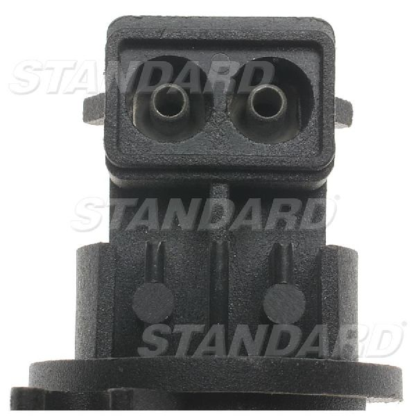 Standard Ignition Mixture Control Solenoid