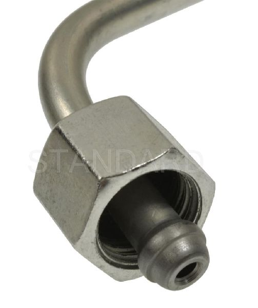 Standard Ignition Diesel Fuel Injector Installation Kit