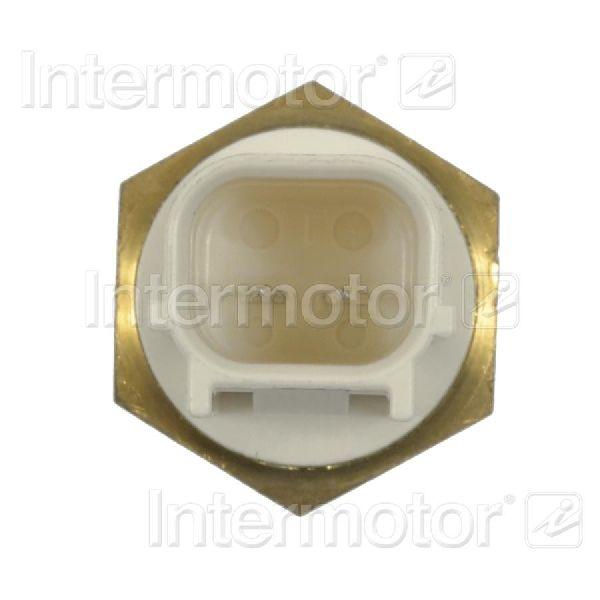Standard Ignition Fuel Temperature Sensor