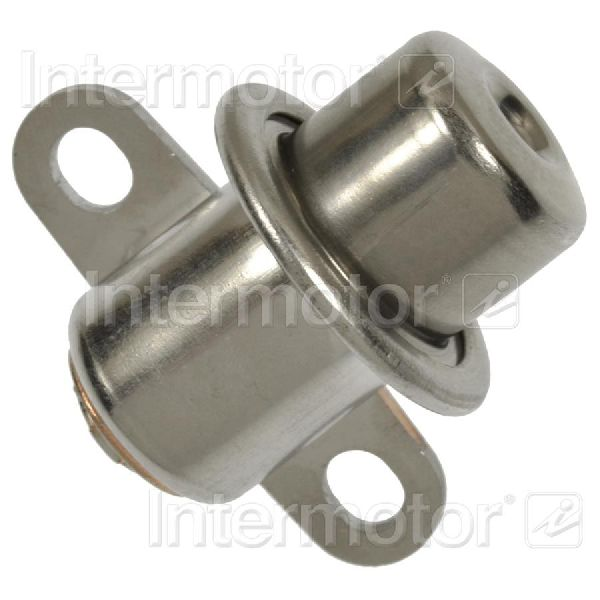 Standard Ignition Fuel Injection Pressure Damper  Front