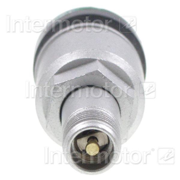 Standard Ignition Tire Pressure Monitoring System Valve Kit