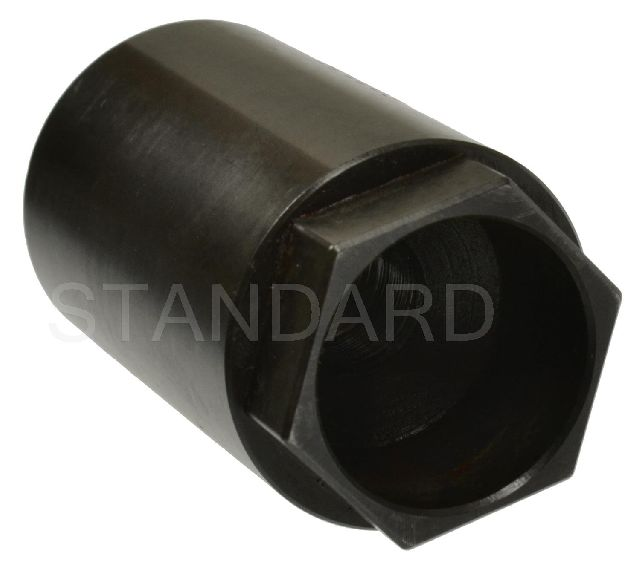 Standard Ignition High Pressure Oil Rail Ball Installation Tool