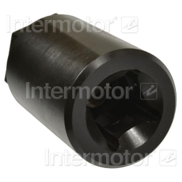 Standard Ignition High Pressure Oil Rail Ball Installation Tool