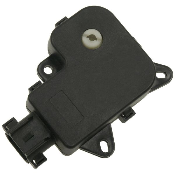 Standard Ignition HVAC Recirculation Door Actuator