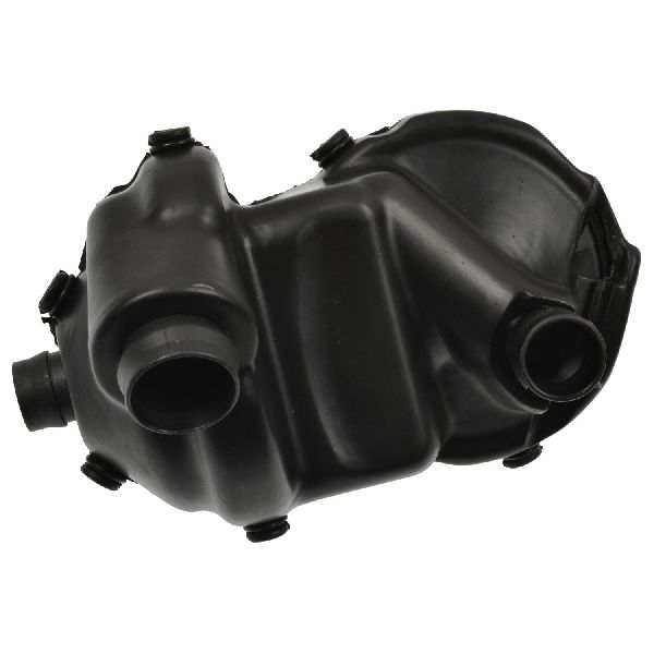 Standard Ignition Engine Oil Separator