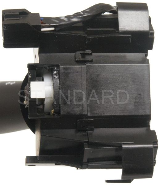 Standard Ignition Fog Light Switch