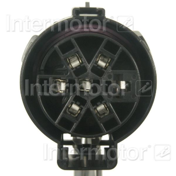 Standard Ignition ABS Control Module Connector