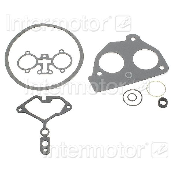 Standard Ignition Fuel Injection Throttle Body Mounting Gasket Set
