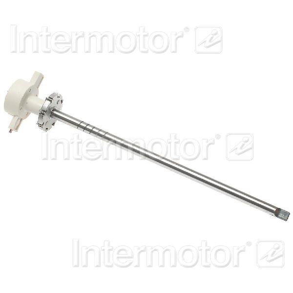 Standard Ignition Distributor Pole Piece Assembly