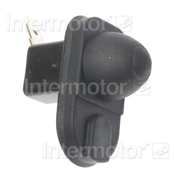 Standard Ignition Door Jamb Switch  Rear