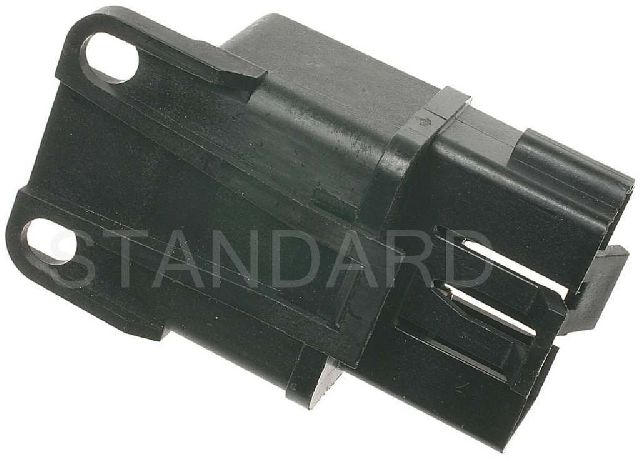 Standard Ignition Idle Speed Control Relay