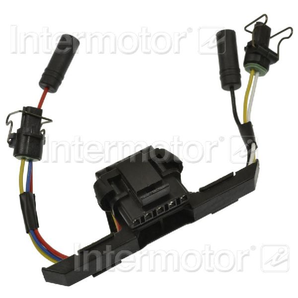 Standard Ignition Fuel Injection Harness