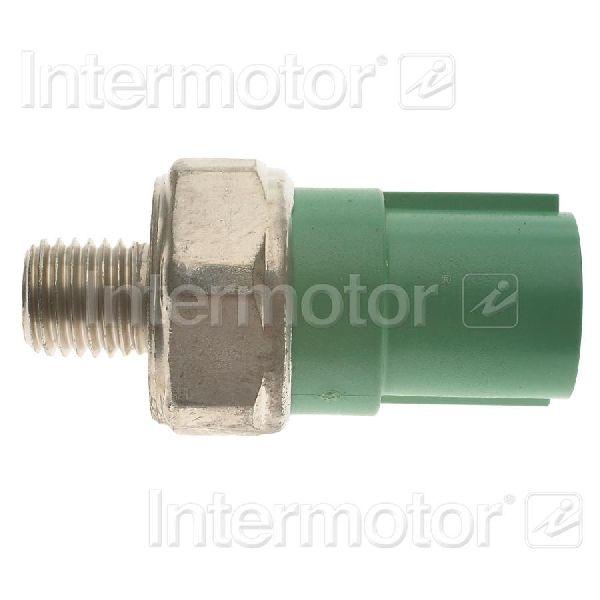 Standard Ignition Engine Variable Valve Timing (VVT) Oil Pressure Switch