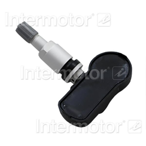Standard Ignition Tire Pressure Monitoring System Programmable Sensor