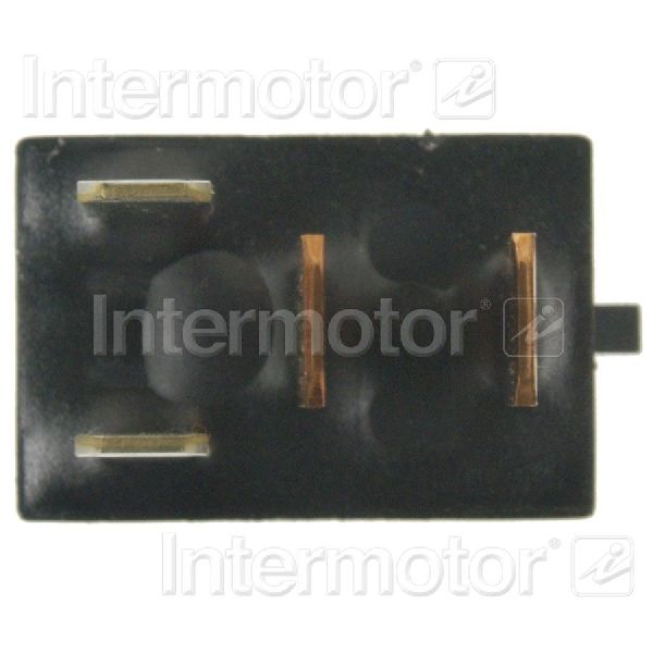 Standard Ignition A/C Compressor Control Relay