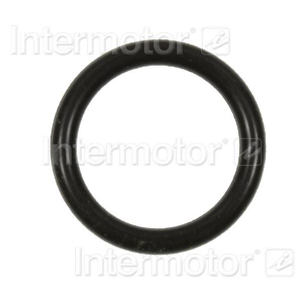 Standard Ignition Fuel Injection Pressure Regulator O-Ring
