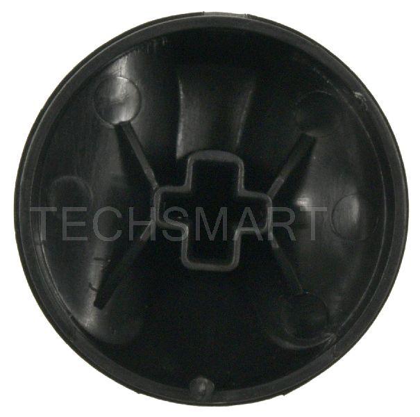 Standard Ignition Headlight Switch Knob