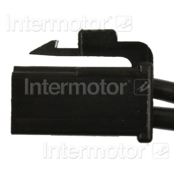 Standard Ignition Accessory Safety Relay Connector