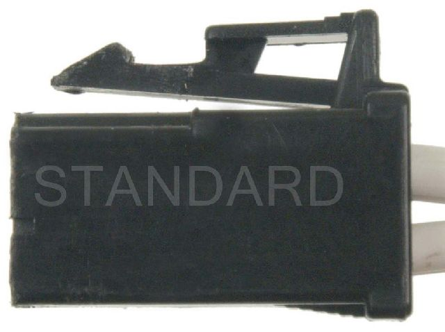 Standard Ignition Engine Oil Level Relay Connector