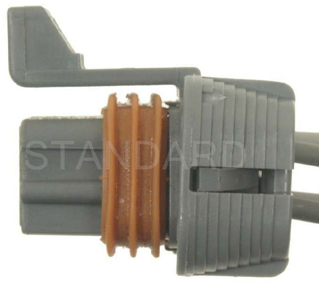 Standard Ignition Suspension Self-Leveling Wiring Harness Connector