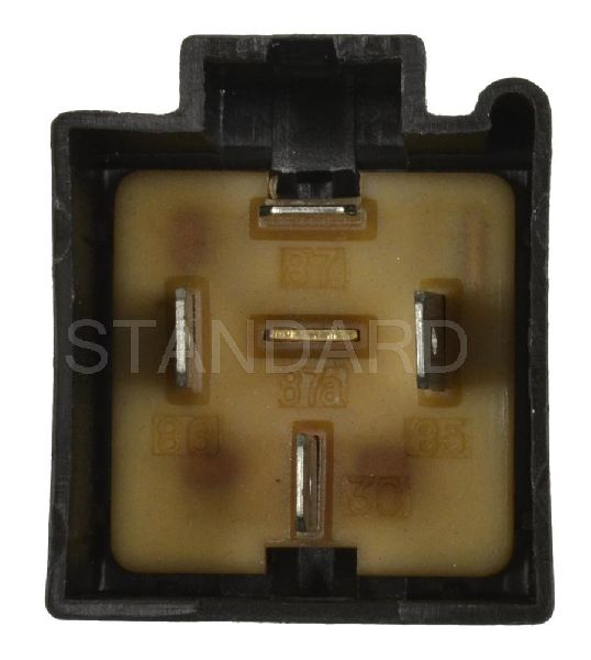Standard Ignition Ignition Feed Relay