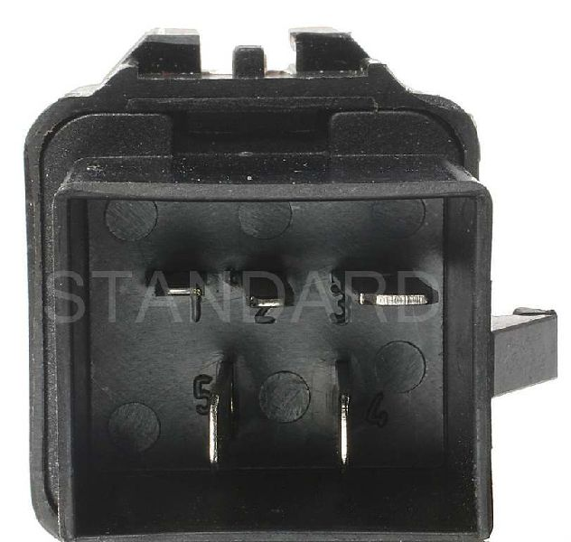 Standard Ignition Engine Management Relay