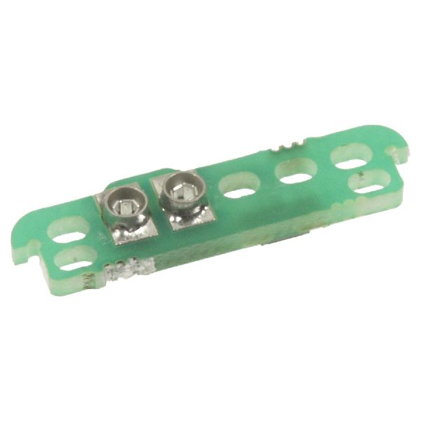Standard Ignition Diesel Fuel Injector Driver Module Resistor