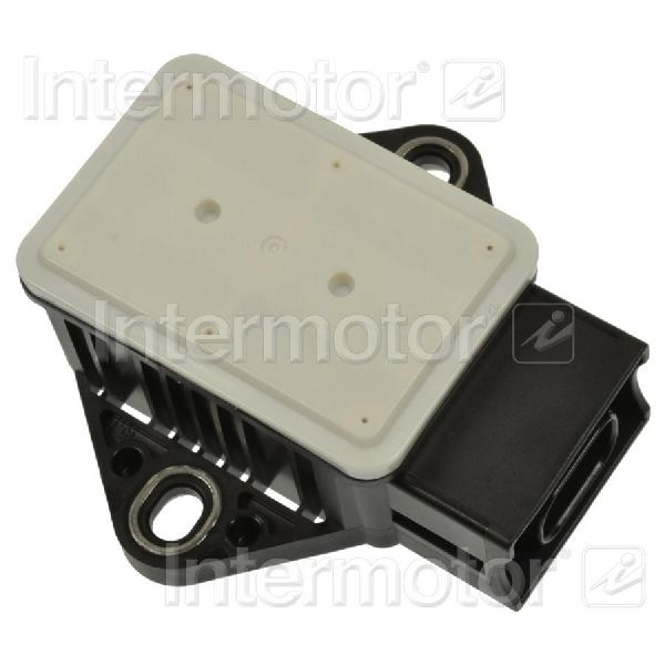 Standard Ignition Stability Control Vehicle Turn Rate Sensor