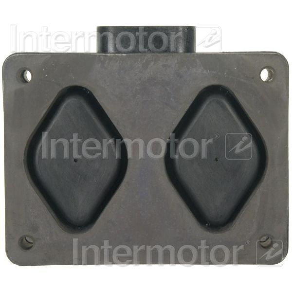 Standard Ignition Diesel Fuel Injector Driver Module
