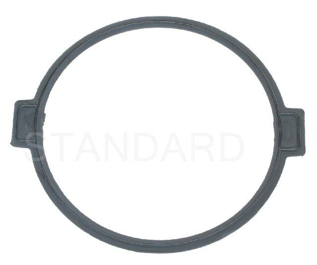 Standard Ignition Distributor Cap Gasket