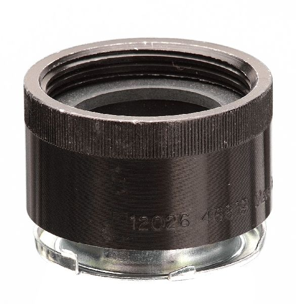Stant Cooling System Adapter