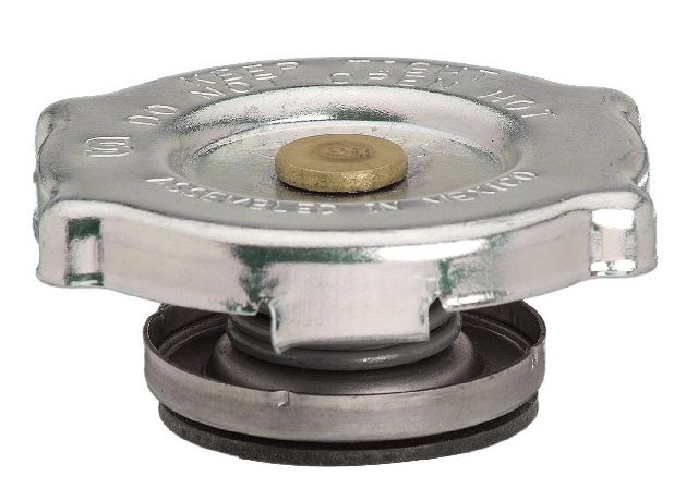 STANT 10227 OEM Type Engine Coolant Radiator Cap 13 PSI INFINITI NISSAN ++++