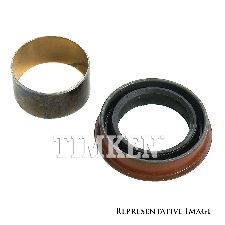 Timken Automatic Transmission Extension Housing Seal Kit