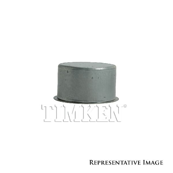 Timken Engine Auxiliary Shaft Repair Sleeve