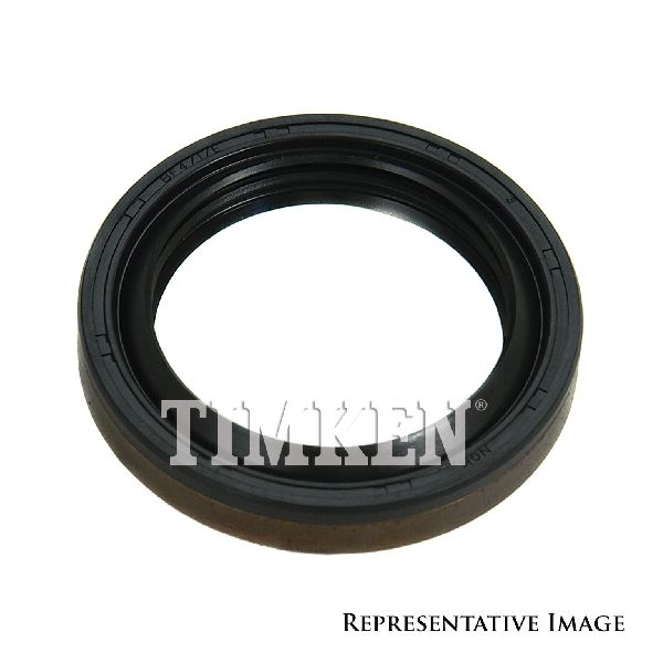 Timken CV Joint Half Shaft Seal