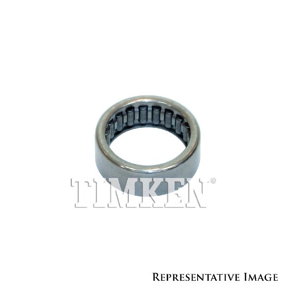 Timken Manual Transmission Extension Housing Bearing