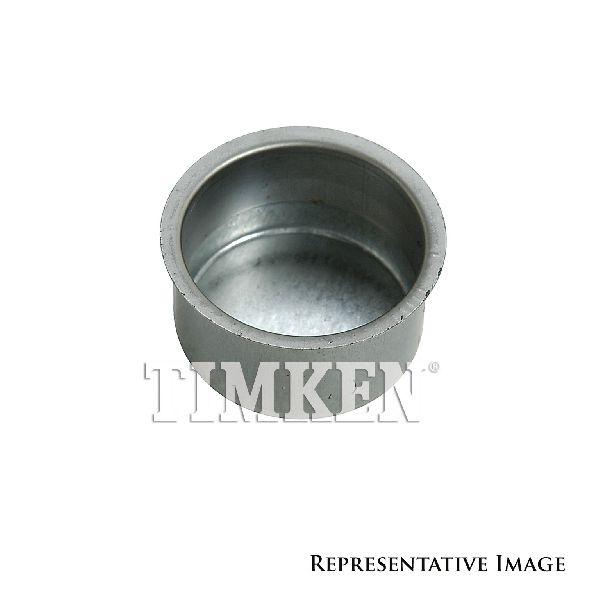 Timken Engine Auxiliary Shaft Repair Sleeve