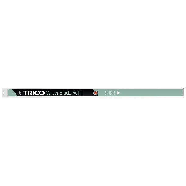 Trico Windshield Wiper Blade Refill  Front