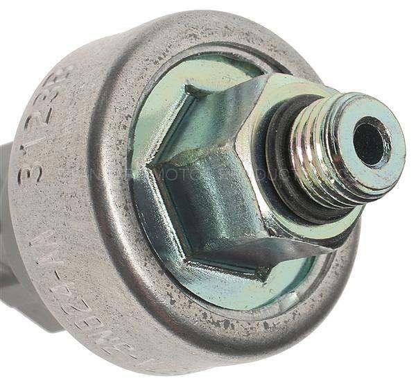 True Tech Power Steering Pressure Switch