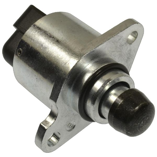 True Tech Fuel Injection Idle Air Control Valve