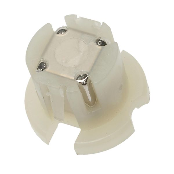 True Tech Engine Camshaft Position Sensor Interrupter