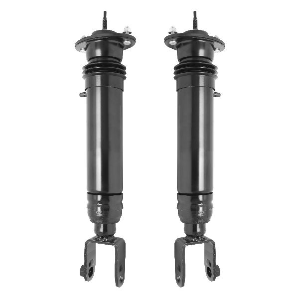 Unity Shock Absorber Conversion Kit  Rear