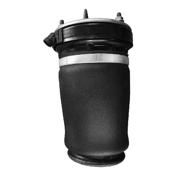 Unity Air Suspension Spring  Front Left