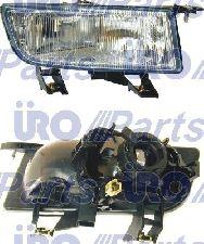 URO Parts Fog Light  Right