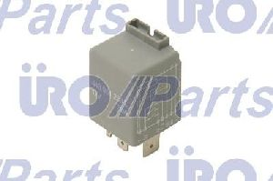 URO Parts Fuel Pump Relay