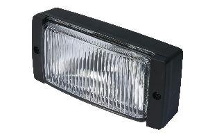 URO Parts Fog Light  Front