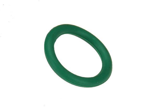 URO Parts Engine Camshaft Position Sensor O-ring
