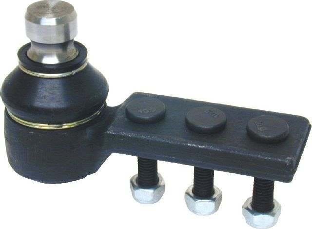 URO Parts Suspension Ball Joint Kit  Front