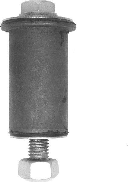 URO Parts Steering Idler Arm Repair Kit