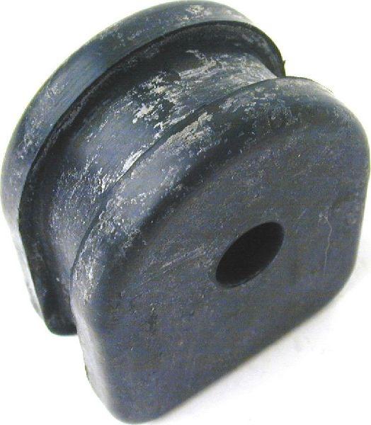URO Parts Exhaust Muffler Mount